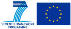 Seventh - Logo Eu