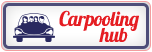 pulsante carpooling hub small